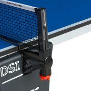 Cornilleau Sport 250 Indoor beltéri pingpong asztal - ping pong asztal