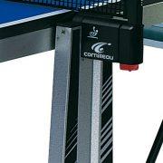 Cornilleau Competition 540 Indoor verseny asztalitenisz asztal egyesületi pingpong asztal