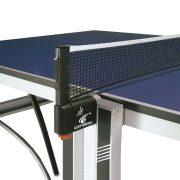 Cornilleau Competition 640 ITTF verseny asztalitenisz pingpong asztal