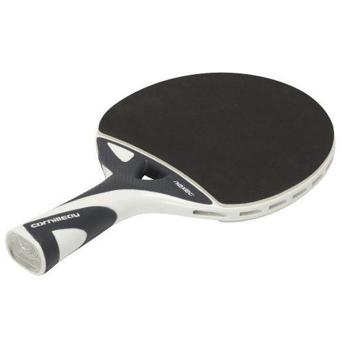 Cornilleau Nexeo X70 kültéri gumírozott pingpong ütő