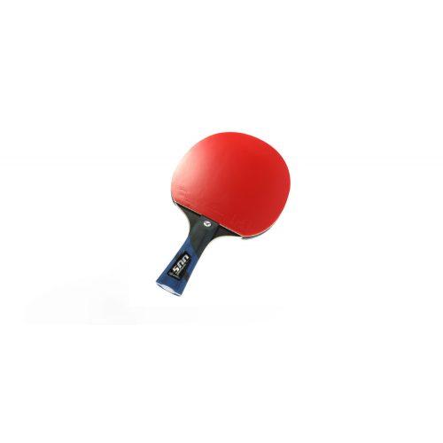 Cornilleau Perform 500 pingpong ütő