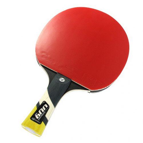 Cornilleau Perform 600 ping pong ütő