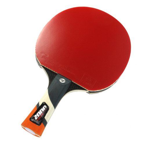 Cornilleau Excell 2000 PHS Carbon pingpong ütő