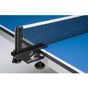 Cornilleau ITTF Competition pingpong háló, vas versenyszett