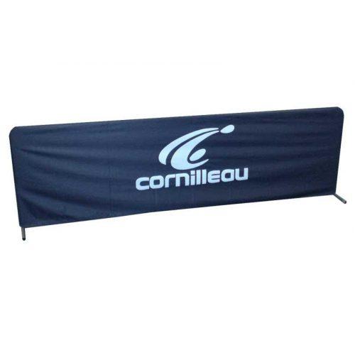 Cornilleau Polyester játéktér elválasztó 233x70cm