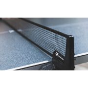 Cornilleau 300X kültéri pingpongasztal SZÜRKE csillogásmentesített asztallappal