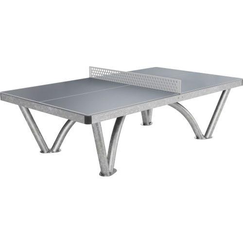 Cornilleau Park köztéri pingpong asztal
